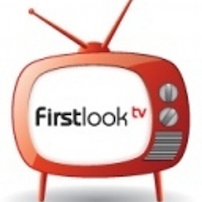 firstlooktv-tv-logo 3